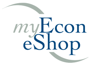 myEconeShop | 100% High Quality Marketing Materials For myEcon Independent Associates